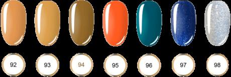 ritzy-art-deko-5-colors— копия