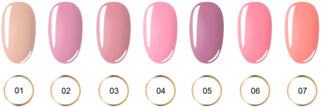 ritzy-cream-and-peashes-7-colors — копия