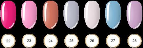 ritzy-ROMANTIC-DREAMS-C4-colors