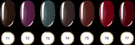ritzy-fashionista-colors