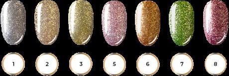 ritzy-diamond-colors1