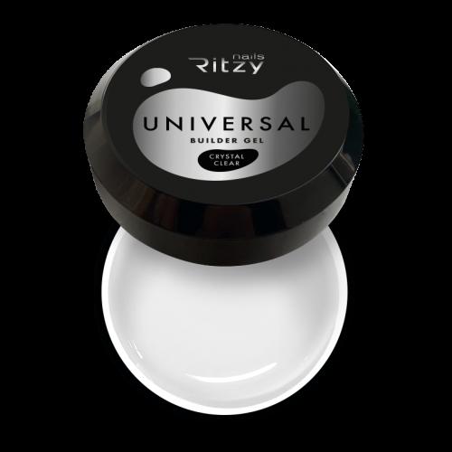 ritzy_Universal_viz_cristal-clear