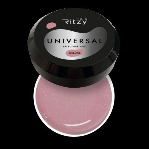 ritzy_Universal_viz_deluxe2